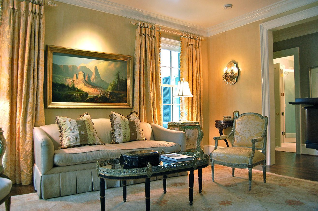 Katherine Connell Interior Design Raleigh Nc Interior Design Interior Interior Design Projects