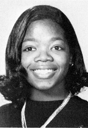 Oprah Winfrey, Junior Year of High School 1970. Born: January 29, 1954 (age 60), Kosciusko, MS