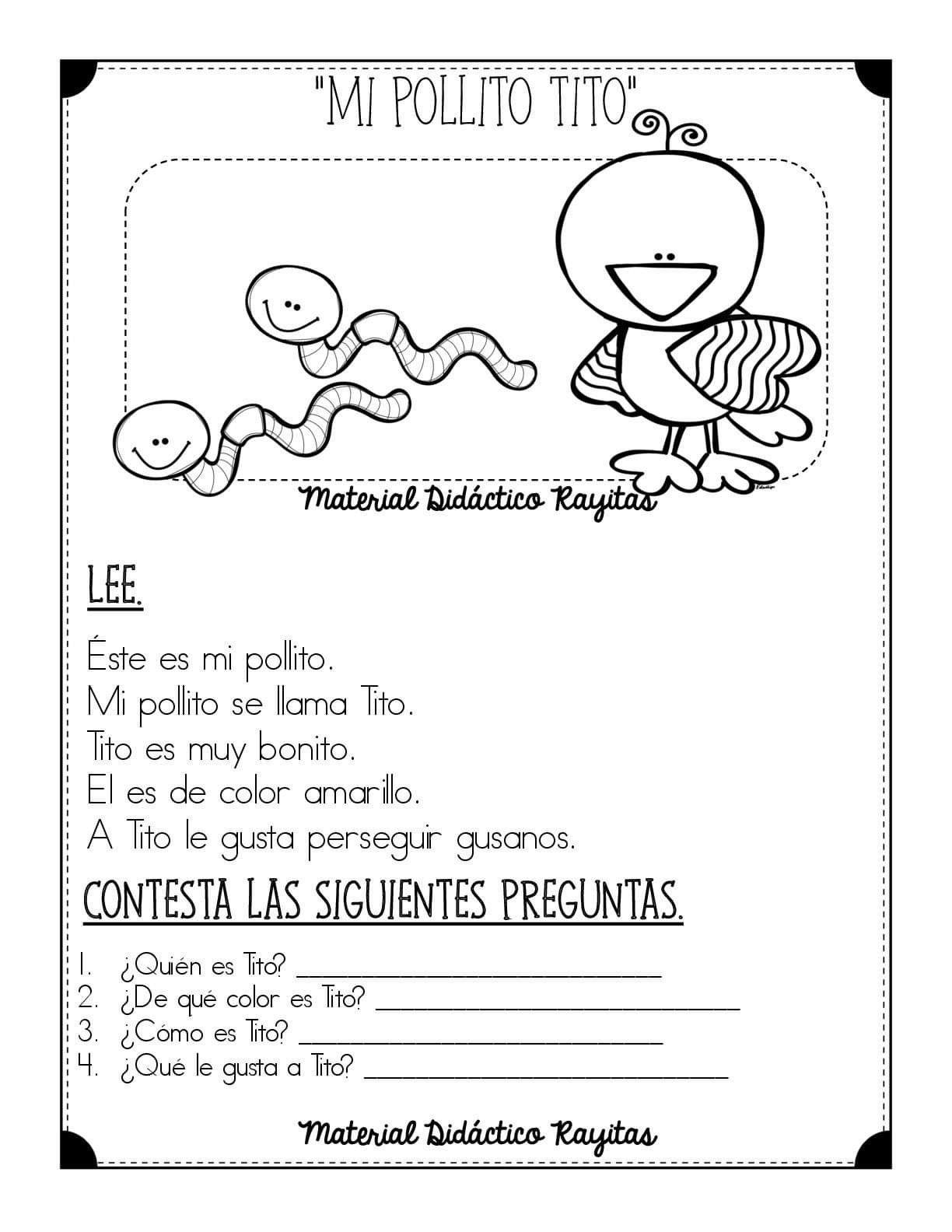 Pin By Claudia Erales On Comunicacion Lenguaje