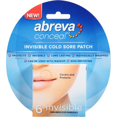 photo about Abreva Printable Coupon referred to as CVS: $2.50 off any A person Abreva Product or Abreva Hide CVS