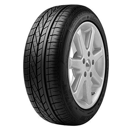 Goodyear Excellence Rof Summer Radial Tire 245 45r18 96y Goodyear Http Www Amazon Com Dp B00f6i41tc Ref Cm Sw R Pi Dp Epnqwb18cq7xd Goodyear Tire Tyre Size