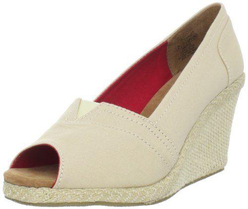 Wanted Shoes Women's Anchor Espadrille,Natural,9 M US Wanted Shoes,http://www.amazon.com/dp/B005VBRU42/ref=cm_sw_r_pi_dp_cz7etb1RPJ8E76F0