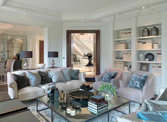 Beige Living Rooms Living Design Living Room And Dining Room Design