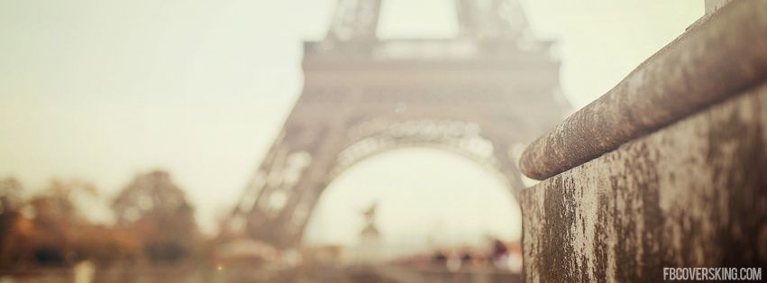 Paris Photography | Photography Facebook Covers | Pinterest ...
