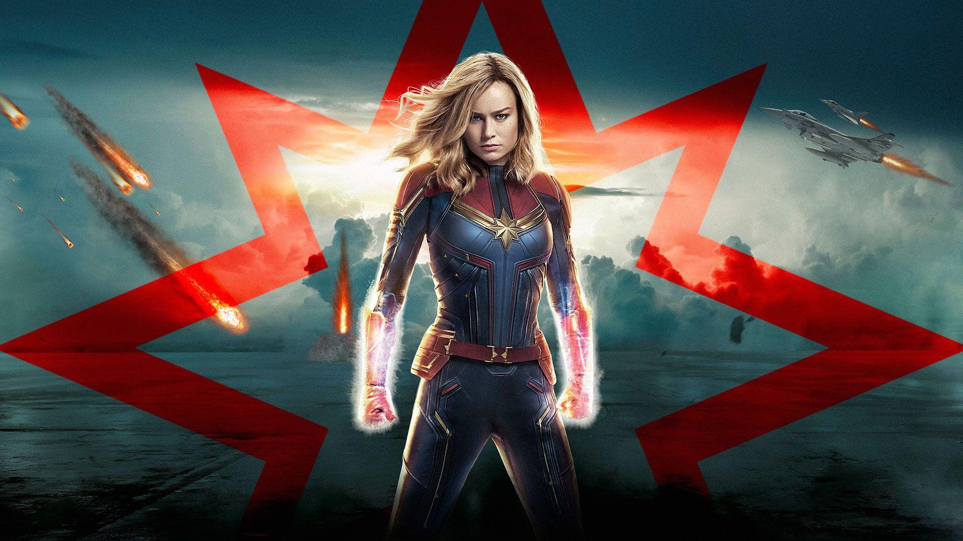 50 Captain Marvel Wallpaper Ideas In 2020 Captain Marvel Marvel Wallpaper Marvel