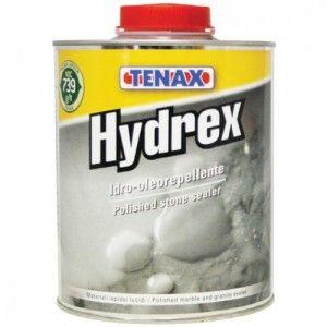 Tenax Hydrex Impregnating Stone Sealer 1 Quart Countertop Guides Granite Sealer Marble Sealer Best Granite Sealer