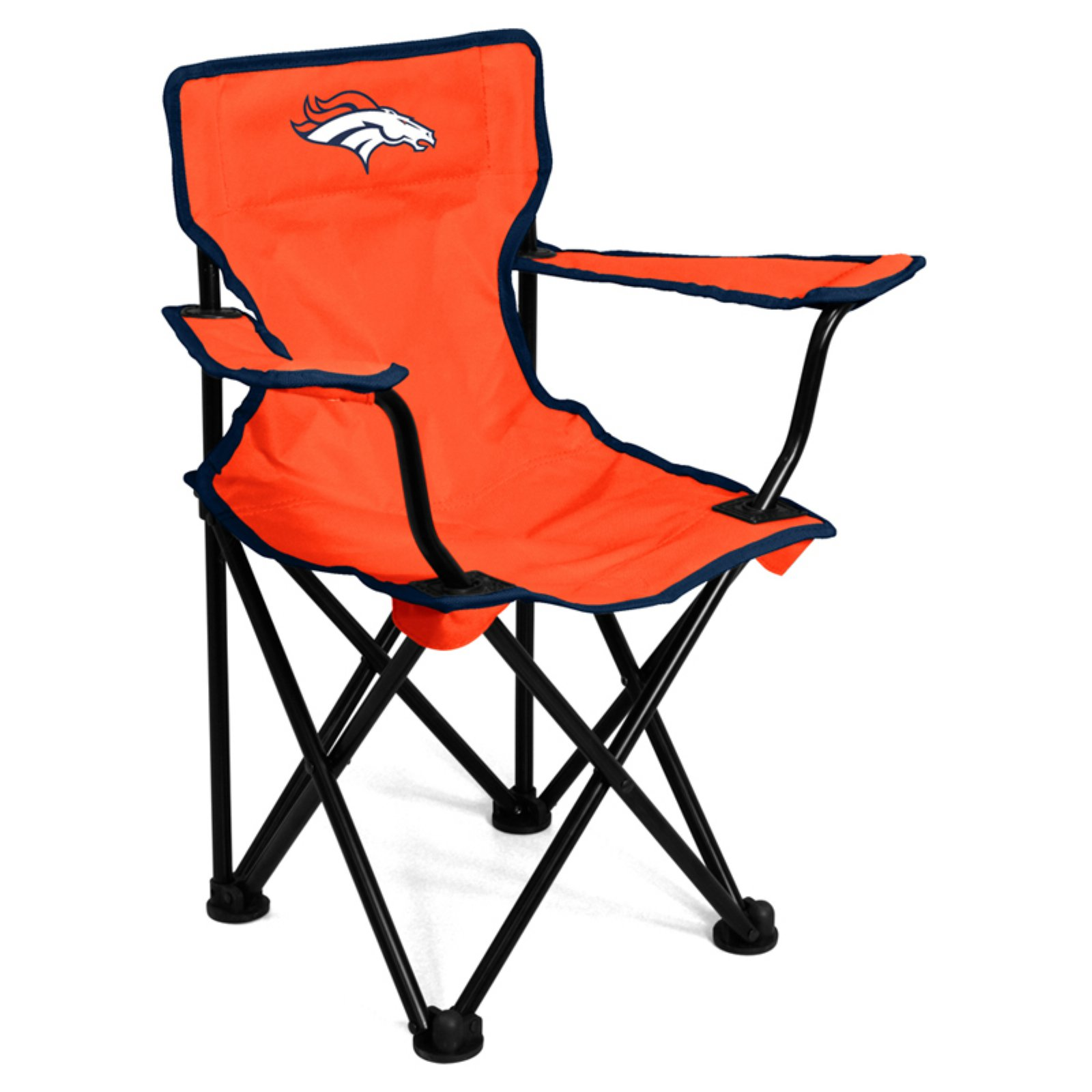 Outstanding Logo Brands Nfl Toddler Outdoor Lawn Chair Products In Machost Co Dining Chair Design Ideas Machostcouk