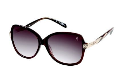 a108246dad6d2 Lunettes de Soleil Guess - Marciano Guess Eyewear - Ventes-pas-cher ...