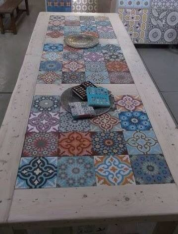 Pin By Lara Reihana On Home Decor Pinterest Mosaics