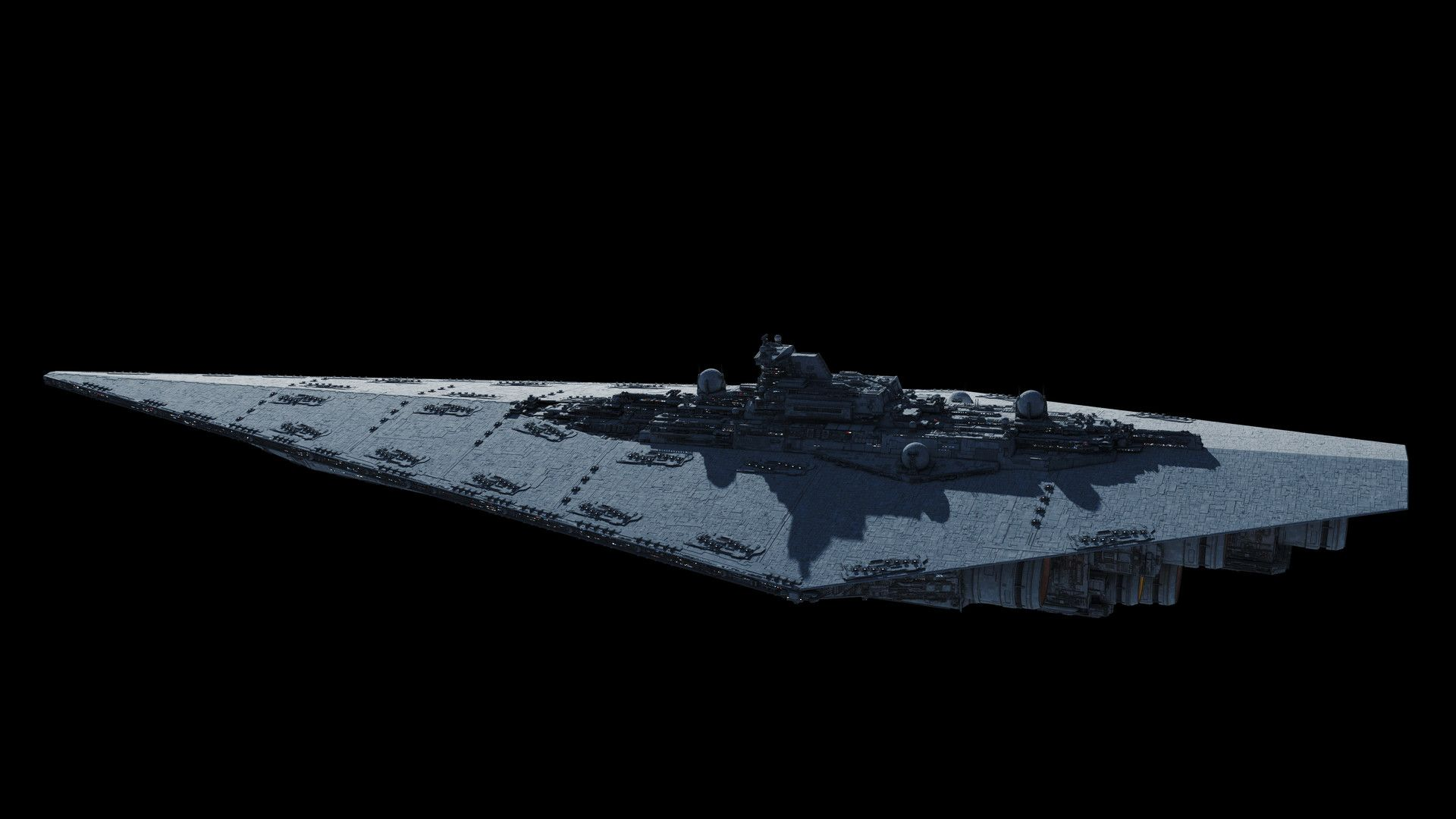 Artstation Legator Class Star Dreadnought 4k Ansel Hsiao Star Wars Spaceships Star Wars Ships Imperial Star Destroyers
