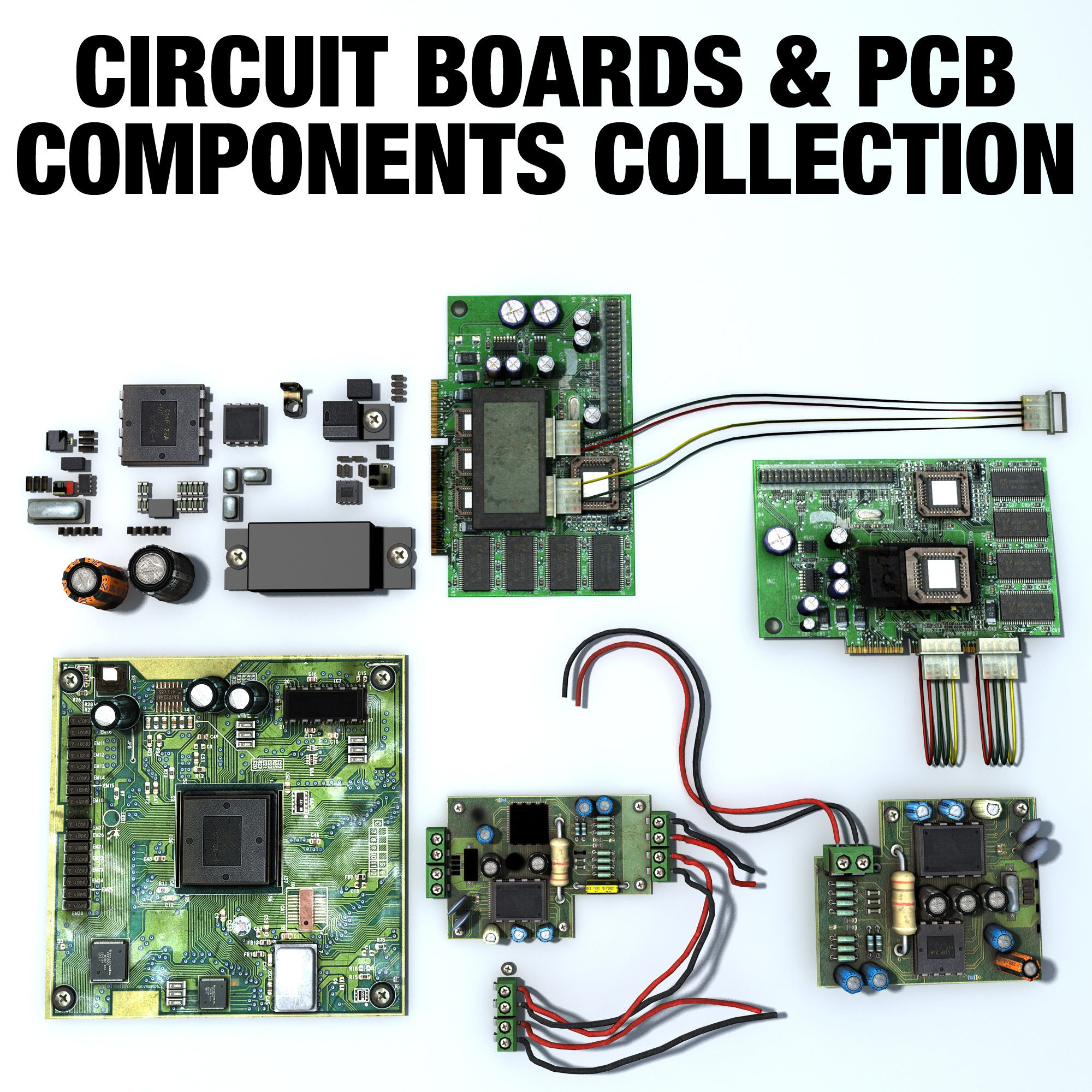 Researchers Create Self Repairing Electrical Circuit Scientists Board Maker Buy Pcb Boardprinted Boardpcb Have Fabricated A Flexible That When Cut