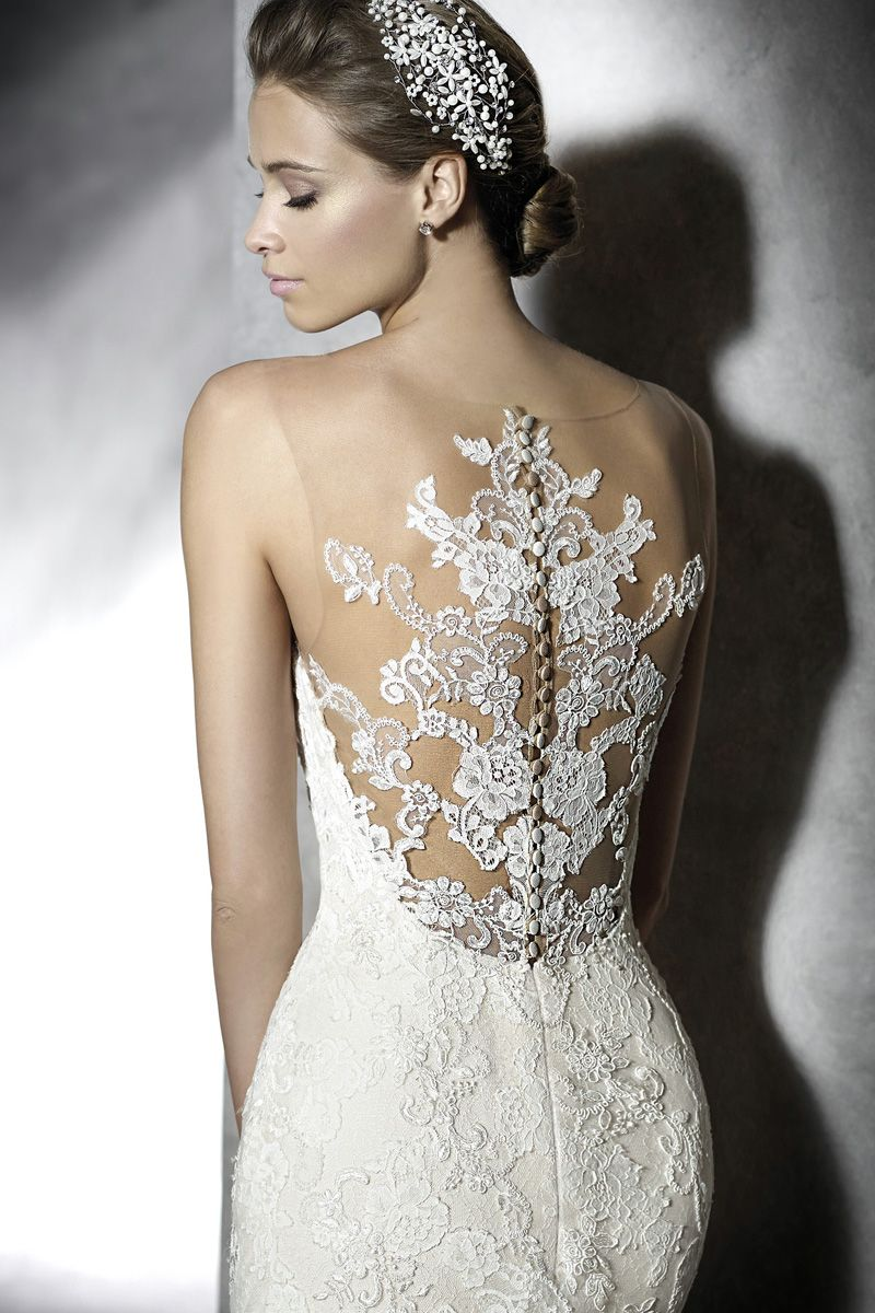 cheap wedding dresses where to buy dresses for formal  . Everything you need for weddings & events. https://www.lacekingdom.com/