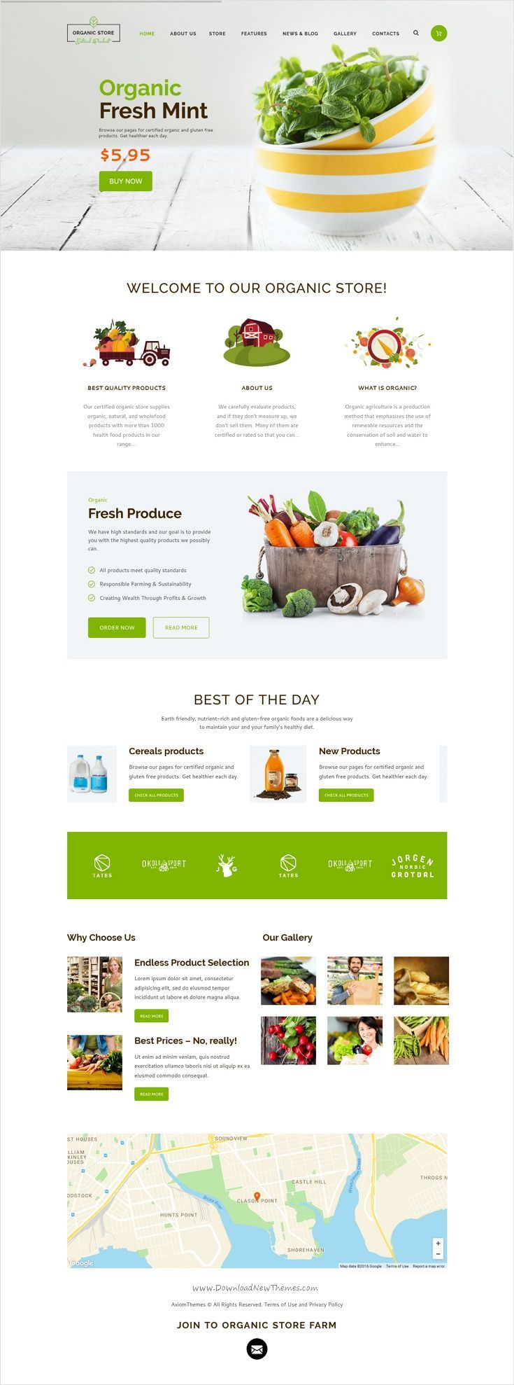 Top 5 Best Practices For Online Shopping Websites Web Design Tips Food Web Design Food Website Design Food Design,L Shaped Wooden Sofa Designs For Living Room