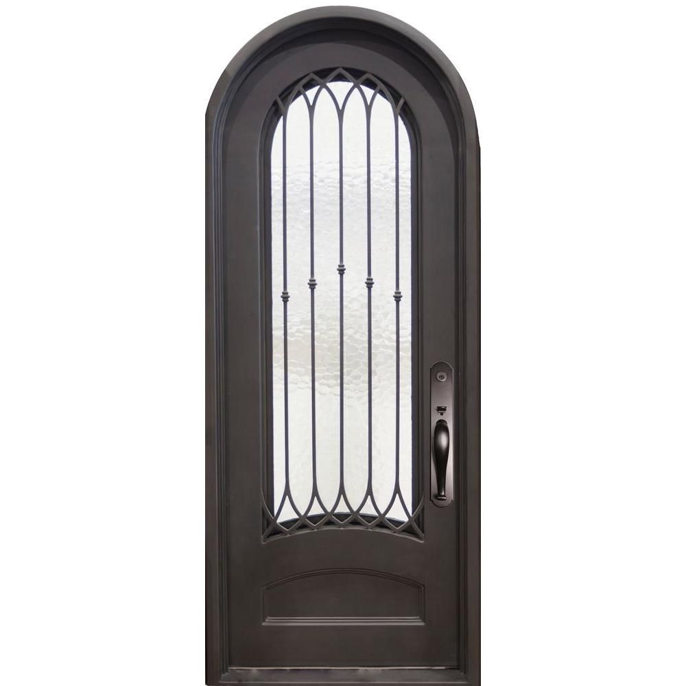 intterior dbim exterior double ideas entry custom doors gallery door office design unlimited iron front exciting modern screen wood