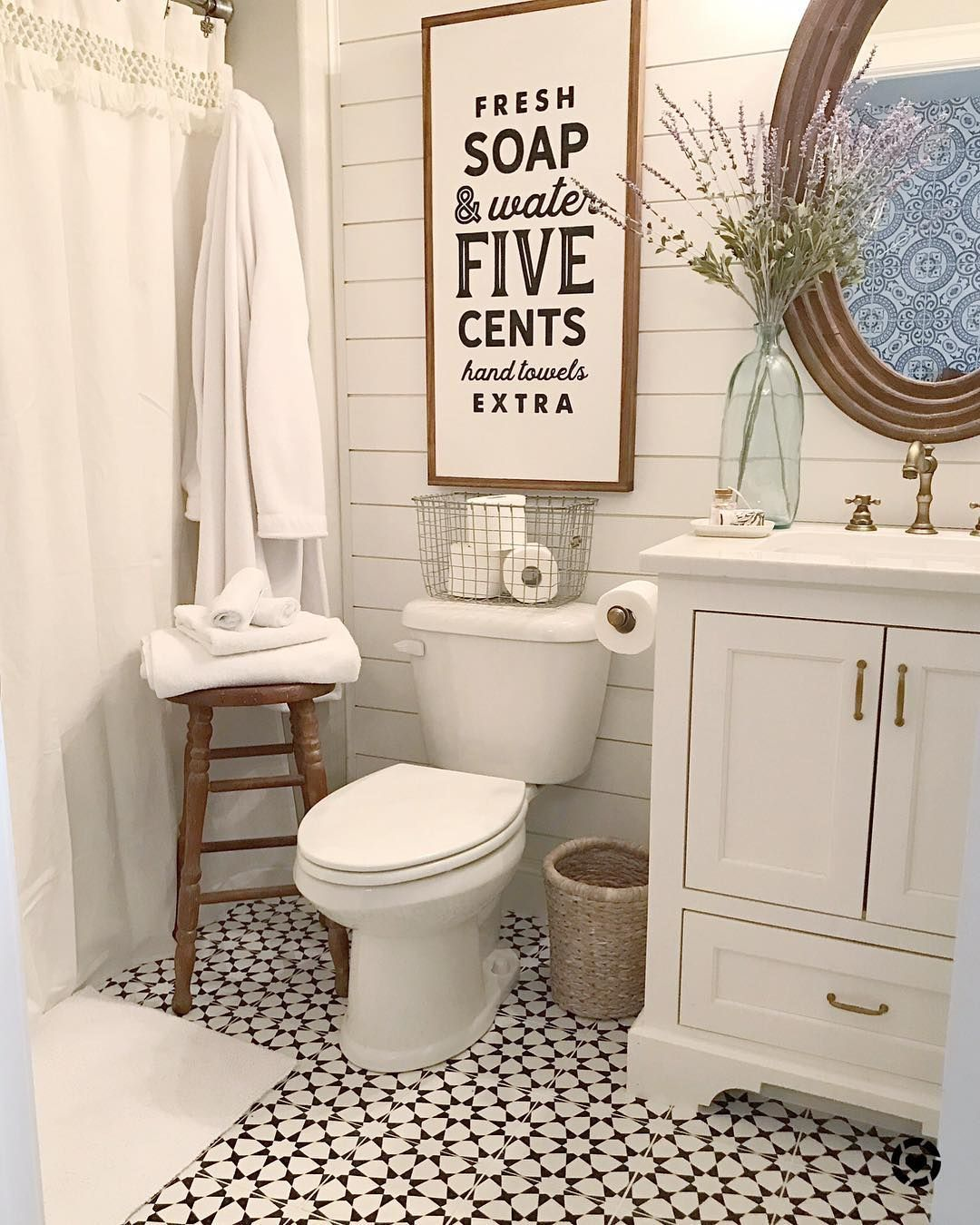 Pin By Stephanie Gleeson On Toiletd: Pin By Stephanie On Home Sweet Home