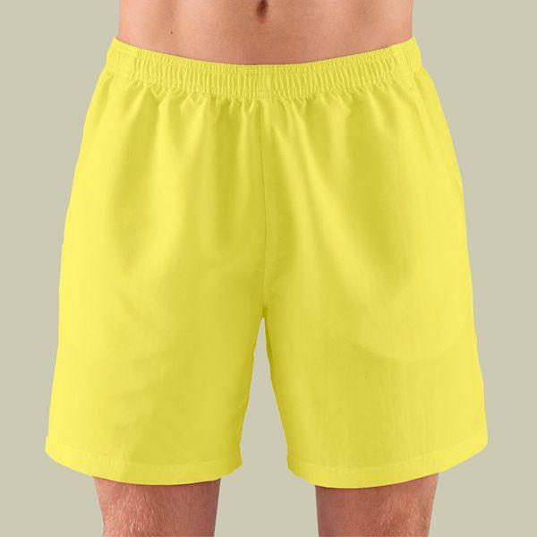 ee7db9d9c6bf0 40+ Shorts Mockup PSD Templates for Men & Women | Mockup Templates ...