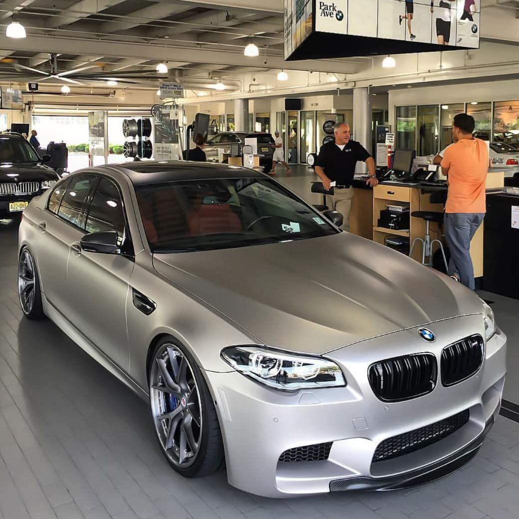 Luxury Cars In The World This Year Should Certainly Be A Great Deal Extra Intriguing Given That Some Luxury Brand Make Overall Makeove Bmw M5 Bmw Bmw M5 F10