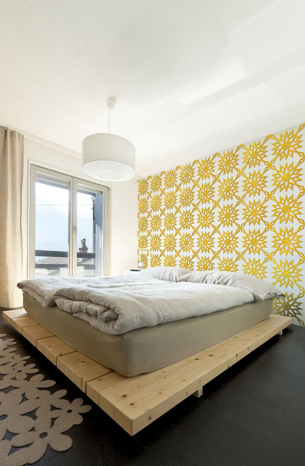 Motif | Pattern Titles | Collections | Muratto Cork Wall Coverings ...