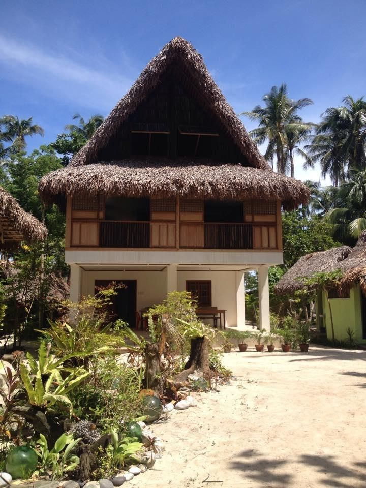 Pansacola Beach Resort Cagbalete Island Philippines Hotel Reviews Tripadvisor