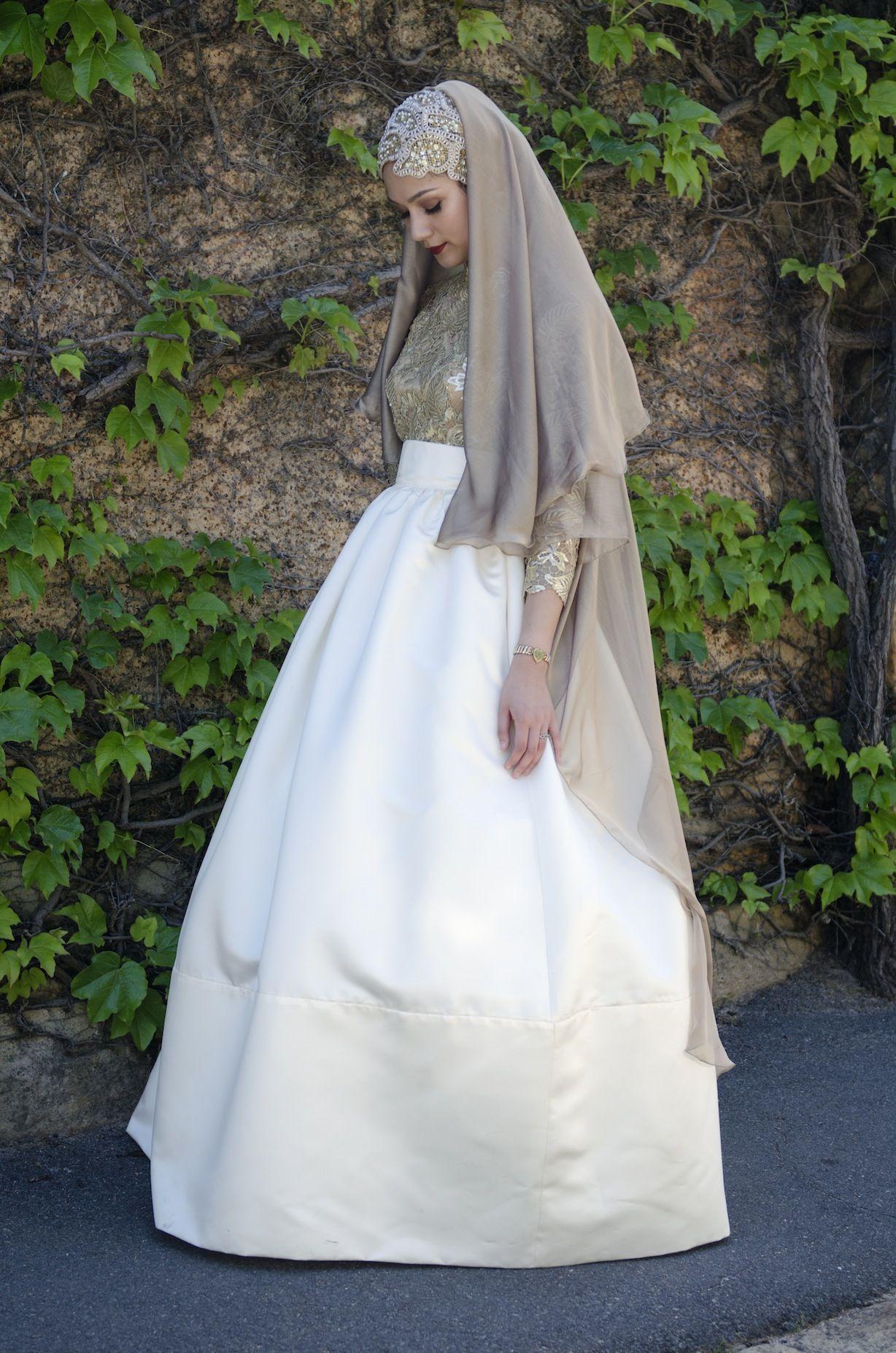 An elegant affair part muslim wedding pinterest elegant