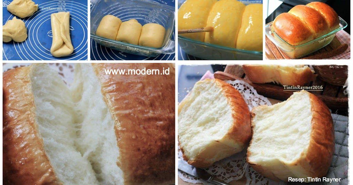 Resep Premium Sweet Bread Double Choco Dan Butter Cream Keju Lembut Wangi Dan Cita Rasa Terbaik Youtube Cemilan Aneka Roti Kursus Kue