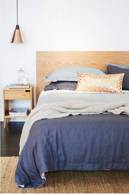 Fancy Spaces Home Bedroom Headboard Home Bedroom