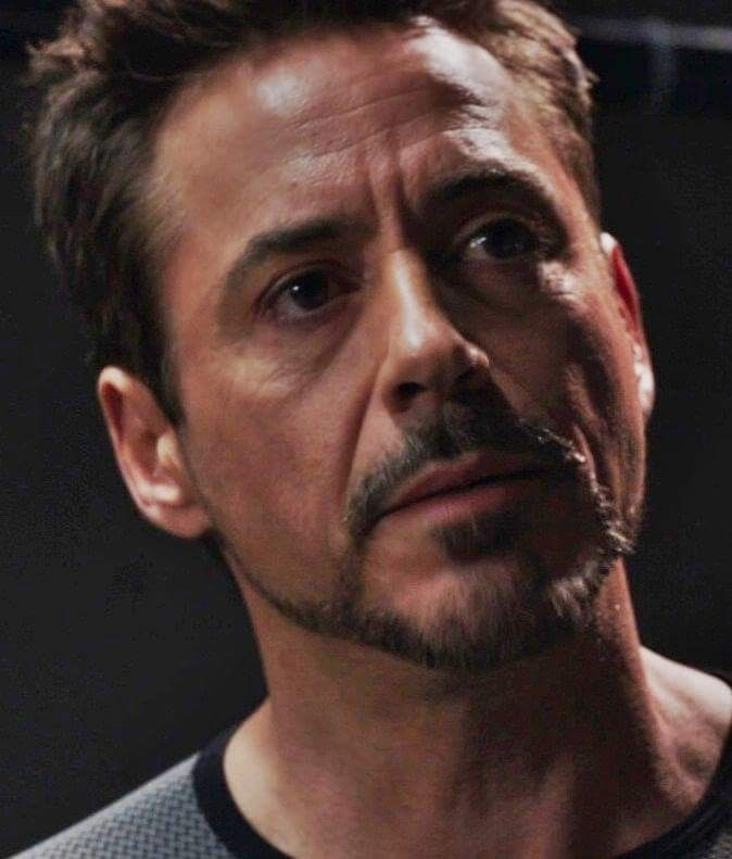 Perfection | Some of my fav films *MARVEL* RDJ | Robert ...