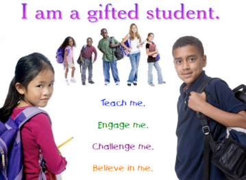 Home - Florida Association for the Gifted