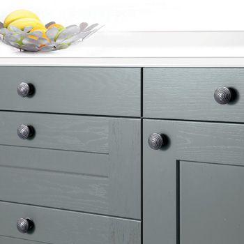 Best Ronseal Cupboard Paint Cupboard Coat Cupboard Kitchen 400 x 300