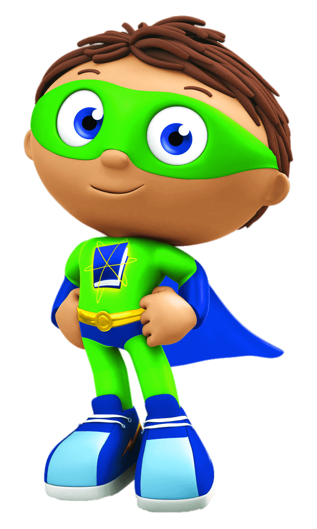 Super Why Png Yahoo Image Search Results Super Why Super Why Birthday Super Why Party