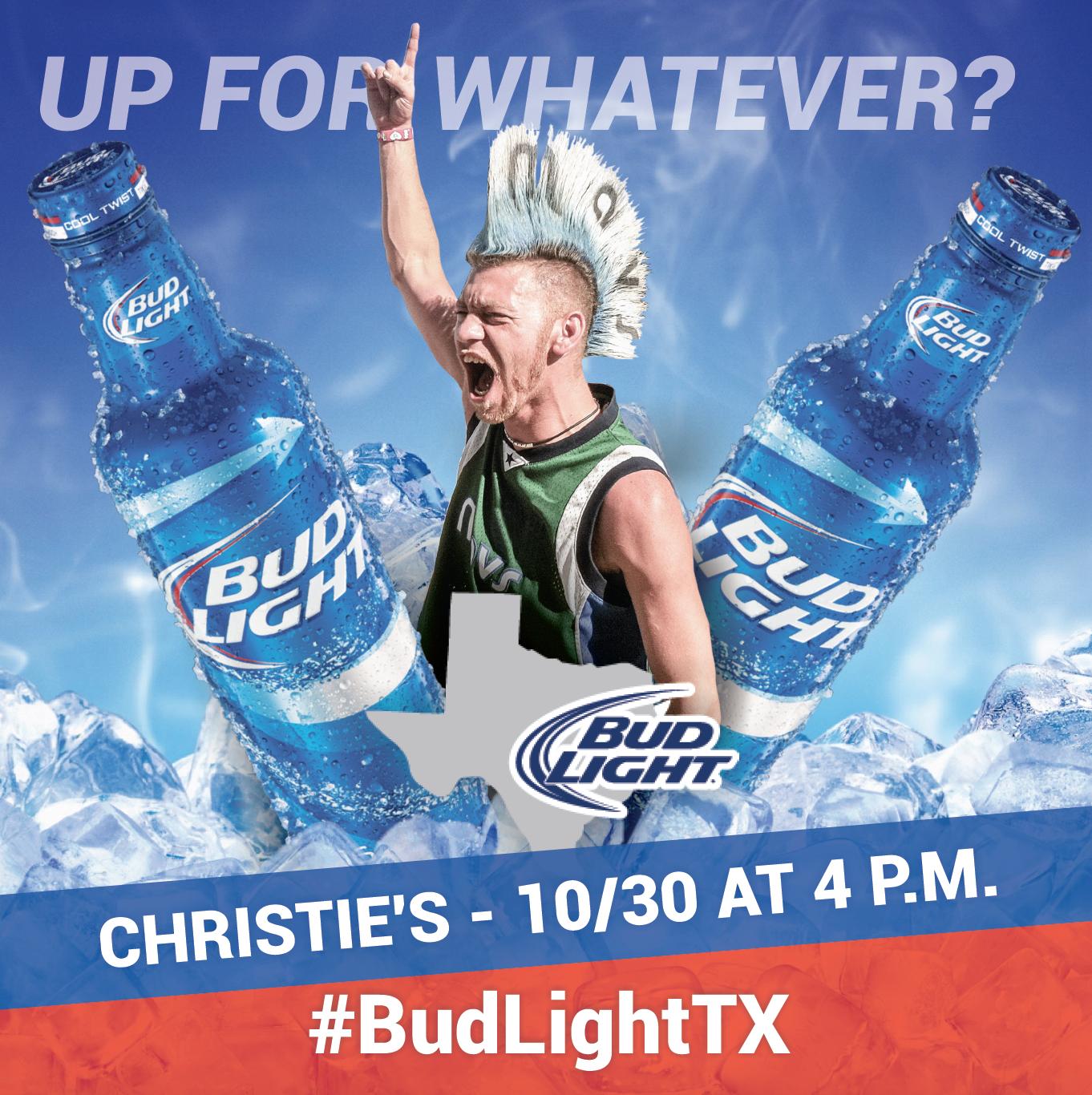 Bud Light Texas - Dallas Mavs Banner Learn More At .MergeForward.com  sc 1 st  Pinterest & Bud Light Texas - Dallas Mavs Banner Learn More At: www ... azcodes.com