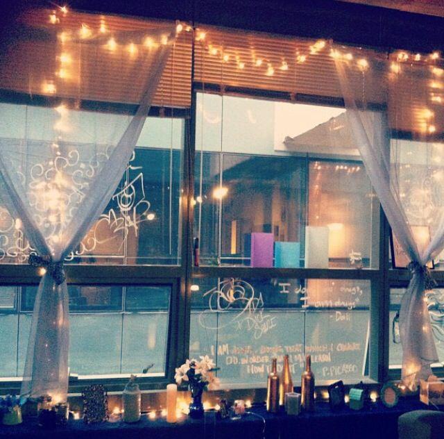 College apartment decorations | Apartment ideas | Pinterest ...