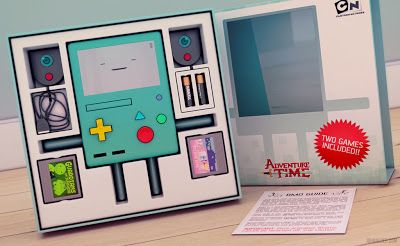 Refrigerator Magnet NEW Beemo Who Wants To Play Video Games Adventure Time BMO
