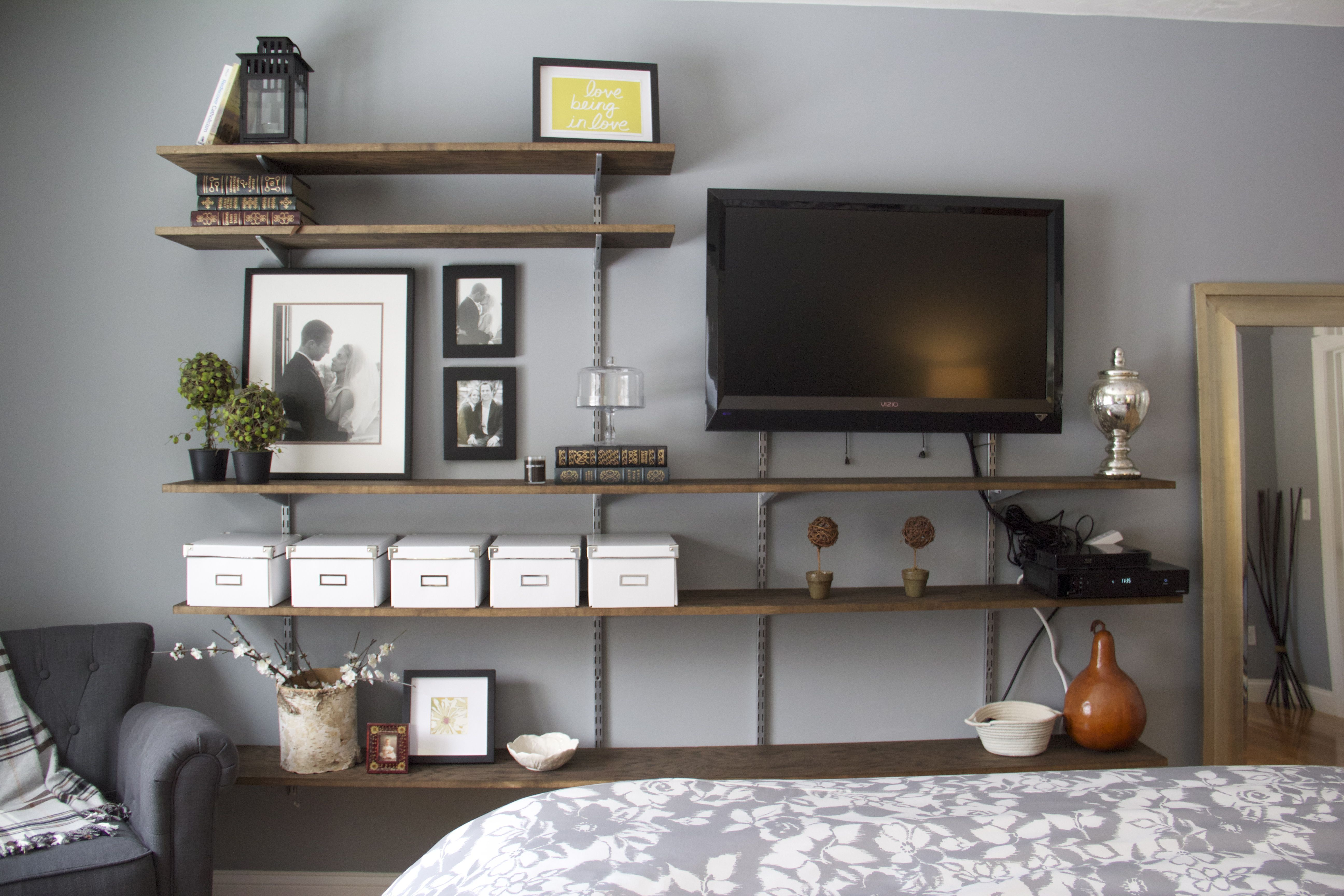Merveilleux 50 Cool TV Stand Designs For Your Home Tv Stand Ideas Diy, Tv Stand Ideas  For Living Room, Tv Stand Ideas Bedroom, Tv Stand Ideas Black, Tv Stand  Ideas ...