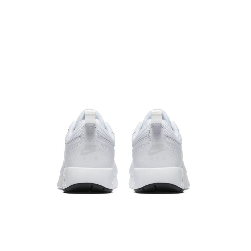 Nike Air Max Vision Older Kids  Shoe - White  cf031967a