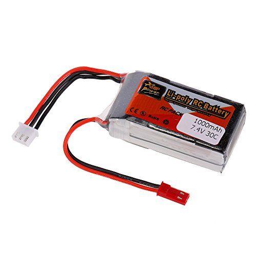 Electronicx Sensor de estacionamiento aparcarmiento de Coche Tanto en Retroceso Pdc Parktronic Sensor Auxiliar de Aparcamiento OE 3D0998275A