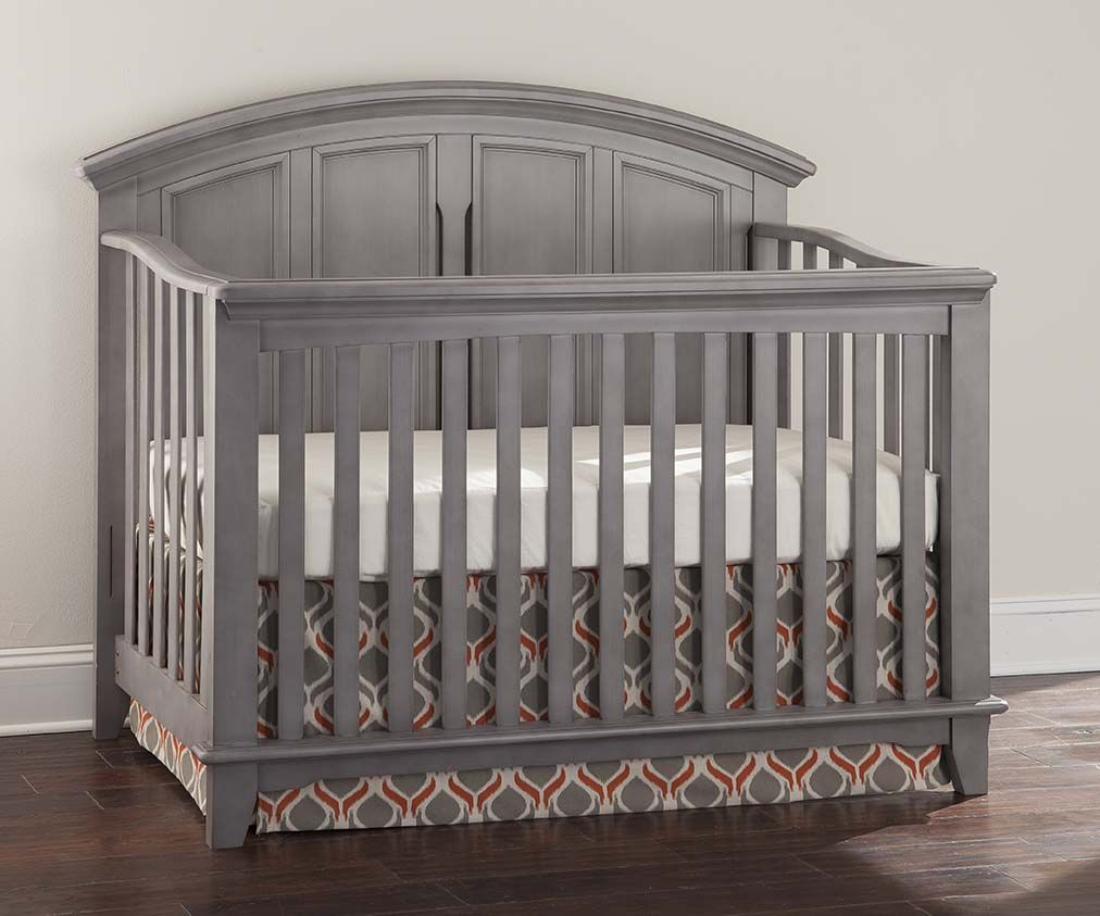 grey convertible westwood pin cloud crib babies design r jonesport cribs