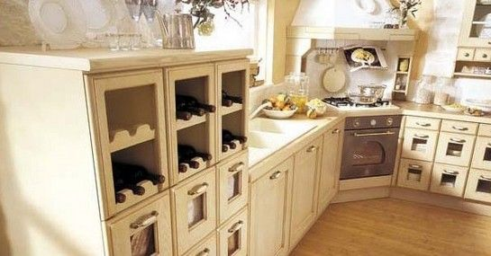 mobili-cucine-classiche-catalogo-febal-cucine-cucine-in.jpg (545 ...