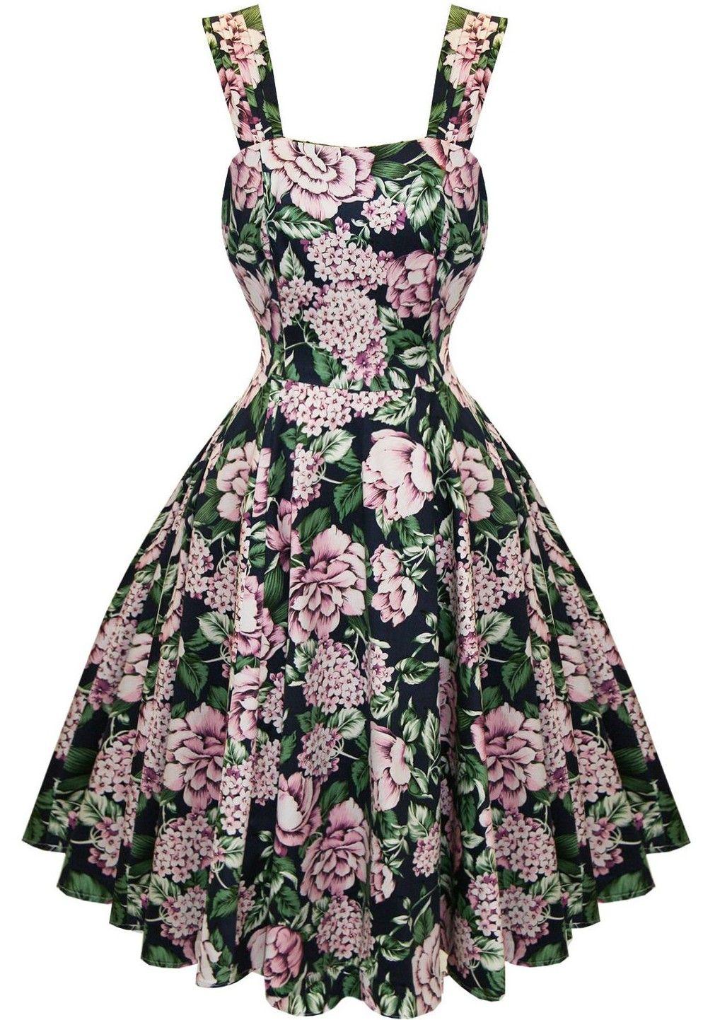 Dress Penny Party Dresses Uk Vintage Tea Party Dresses Dresses [ 1442 x 994 Pixel ]