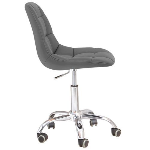 Rochelle Office Chair Zurifurniture Office Chair Office Chairs Australia Chair