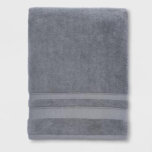 Performance Towels Threshold Target Towel Comforters Cozy