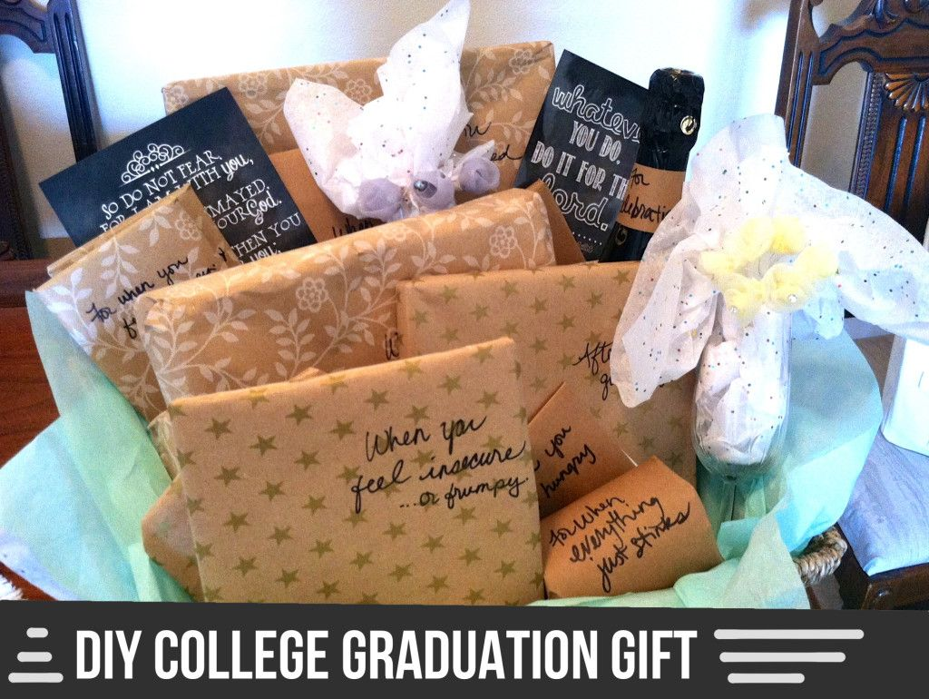 Cheap Graduation Gifts diy college graduation gift on the cheap! | lovely ashes