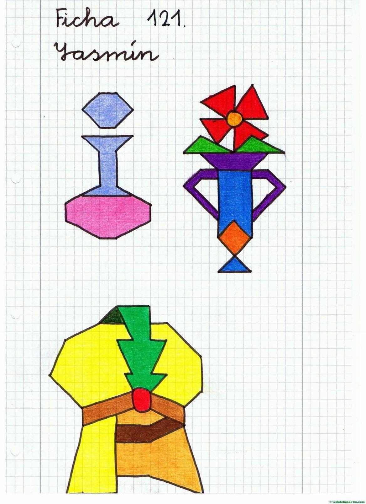 Pin By G A On Fejleszt Feladatok 1 T Graph Paper Art