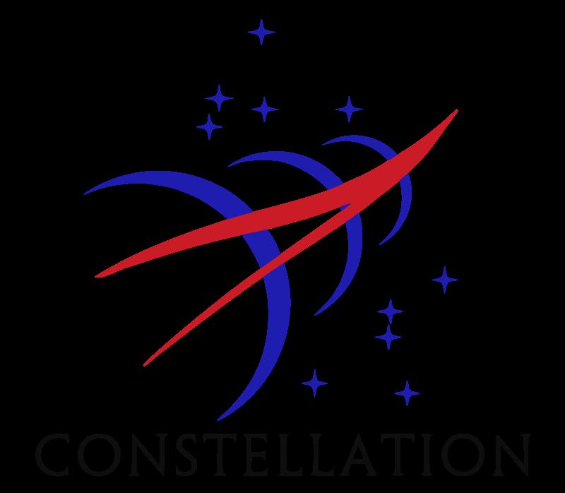 NASA Constellation Program (20052010) Orion spacecraft
