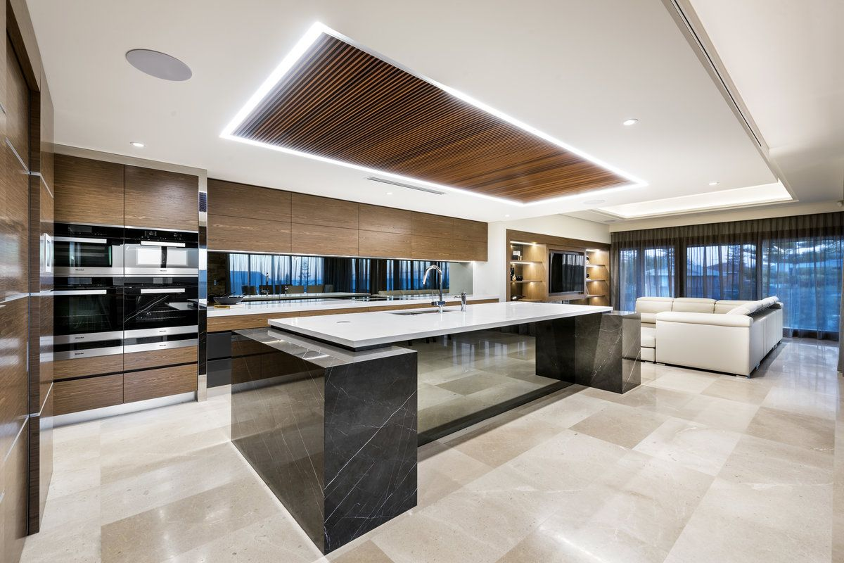 Delicieux Luxury Display Homes Perth   This Luxury Home Is Open For Inspection By  Appointment For Award Winning Custom Home Builder Spadaccini Homes