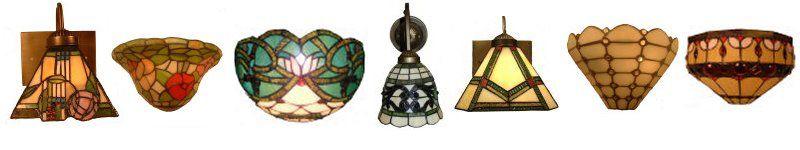 Image from http://www.tiffany-lamp-uk.co.uk/images/logo/Tiffany-Wall-Lamp-Logo.jpg.