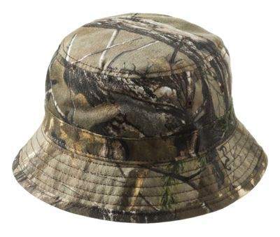 100e126d2e966 RedHead Boonie Hat for Youth - Realtree Xtra