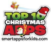 top ten free christmas apps httpwwwsmartappsforkidscom201312ten good free christmas appshtml - Free Christmas Apps
