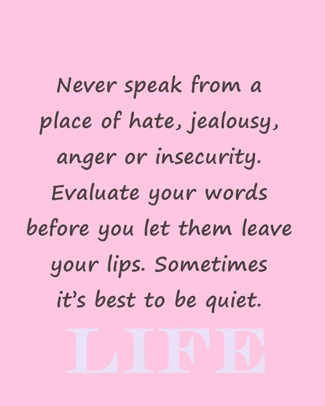 23 Awesome Life Quotes About Life Lessons | Life lessons ...