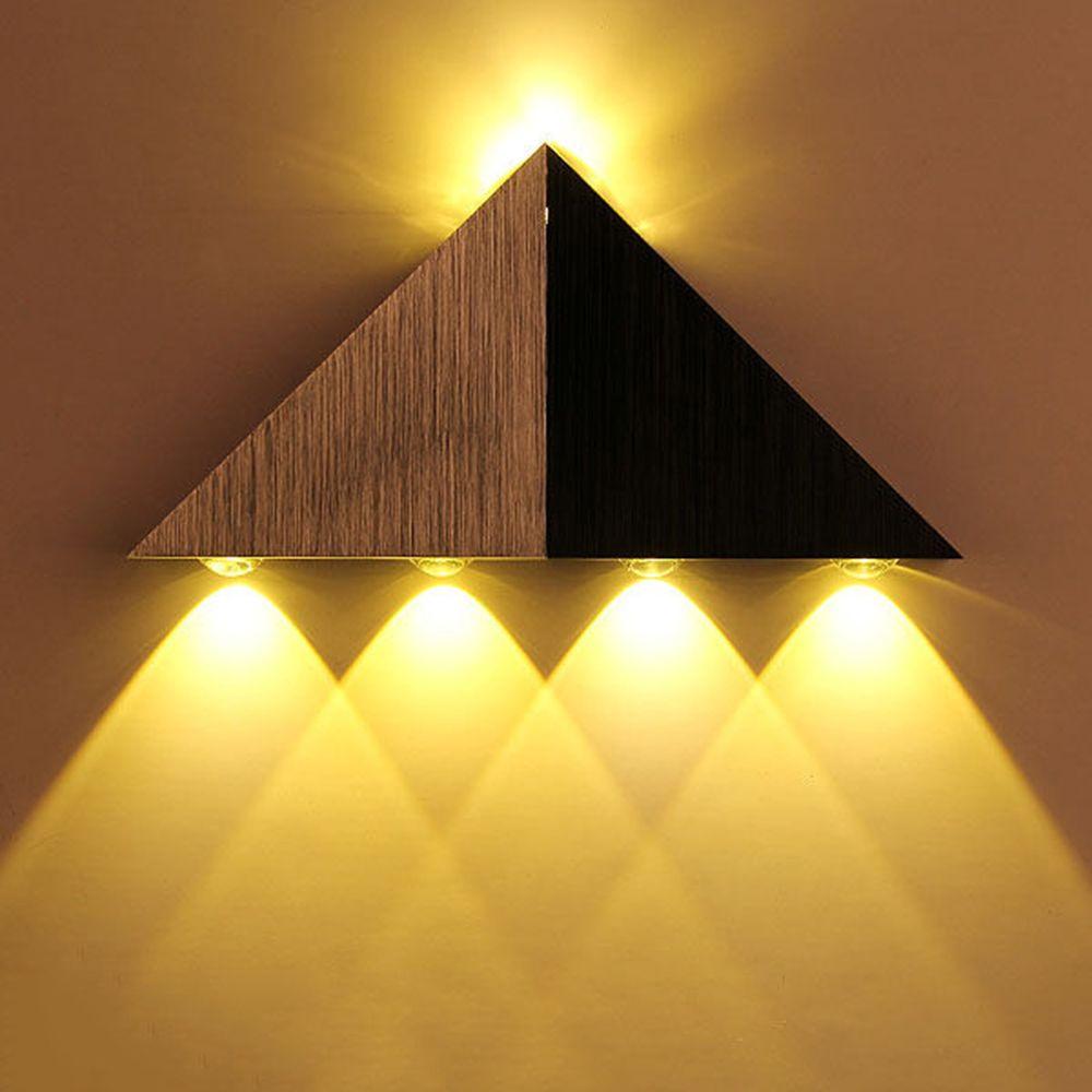 Driehoek chips google search ideeën voor ons huisje pinterest
